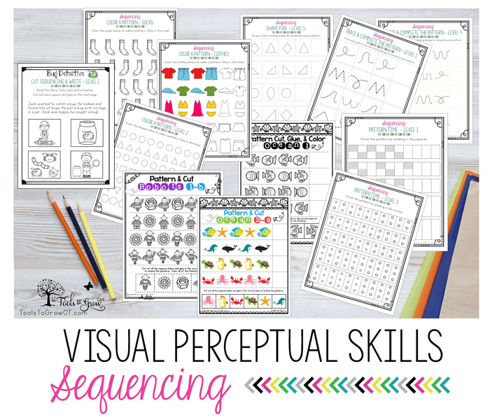 Sequencing Resources