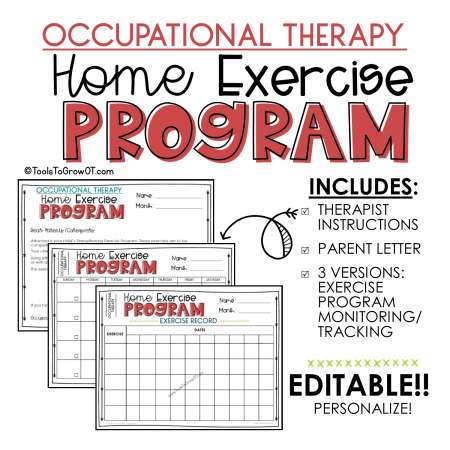 Brilliant Gross Motor Therapy Resources Tools To Grow Inc Download Free Architecture Designs Scobabritishbridgeorg