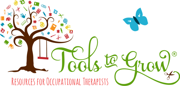 occupational therapy clipart - E8pingtai 2019