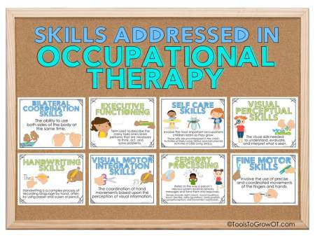 Caseload Management | Therapy Resources | Tools To Grow, Inc