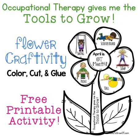 Free Therapy Resources   Tools To Grow, Inc